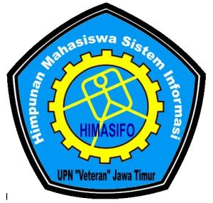 logo himasifo