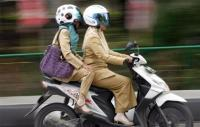 Duek Phang
